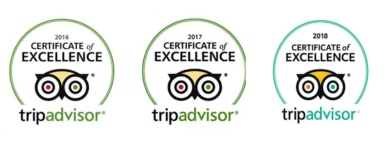 trip-advisor-marlborough-wine-tours-nz